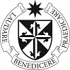 Associated with Blackfriars University of Oxford